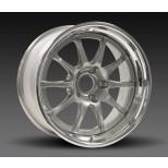 Forgeline GZ3R Wheels