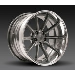 Forgeline ML3C Concave Wheels