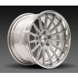 Forgeline MS3C Concave Wheels
