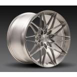 Forgeline MT1 Wheels