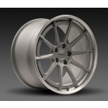 Forgeline RB3C-SL Concave Stepped Wheels