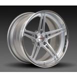 Forgeline SC3C Concave Wheels