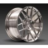 Forgeline SE1 Wheels