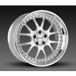 Forgeline VR3S Wheels