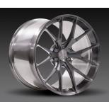 Forgeline VX1-6 Wheels
