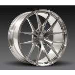 Forgeline VX1-Truck Wheels