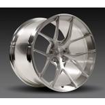 Forgeline VX1 Wheels