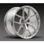Forgeline VX1R Wheels