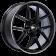 BBS CI-R Wheels