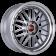 BBS LM Wheels