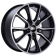 BBS SV Wheels