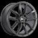 BBS XA Wheels