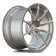 360 Forged One Concave SL 10