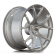 360 Forged One Touring Mesh 5