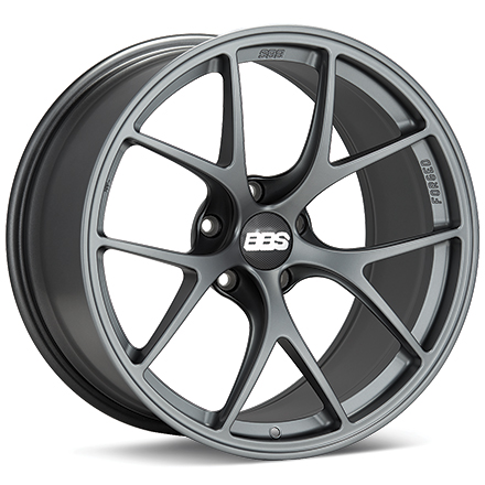 BBS Wheels | #1 Source for BBS Wheels | Lowest Price & Free
