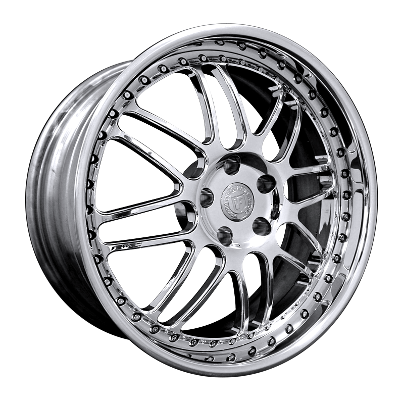 Iforged Wheels 1 Source For Iforged Wheels Lowest