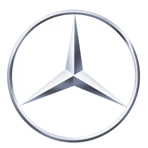 Forgestar wheels 1 source for forgestar wheels lowest for Arbonne mercedes benz